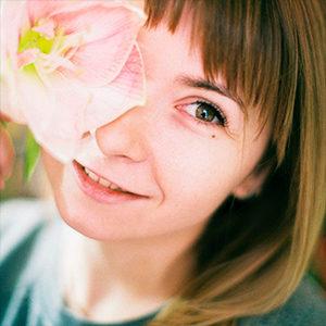 Анна Бальцер